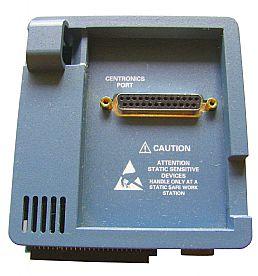 Tektronix TDS2HM Image