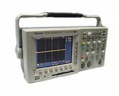 Tektronix TDS3012B Image