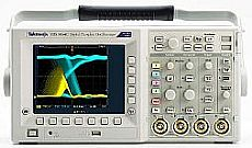 Tektronix TDS3012C Image