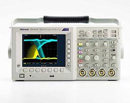 Tektronix TDS3034C Image
