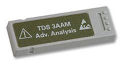 Tektronix TDS3AAM Image