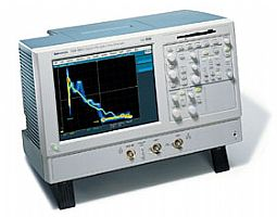 Tektronix TDS5032B Image