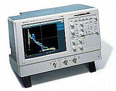 Tektronix TDS5052B Image