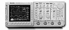 Tektronix TDS510A Image