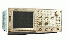 Tektronix TDS524A Image