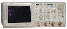 Tektronix TDS544A Image