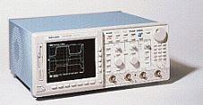 Tektronix TDS620 Image