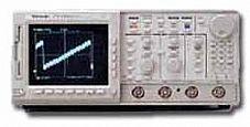Tektronix TDS640A Image
