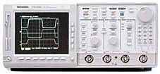Tektronix TDS654C Image