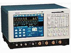 Tektronix TDS7104 Image