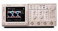 Tektronix TDS754A Image