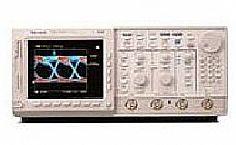 Tektronix TDS754D Image