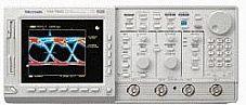 Tektronix TDS794D Image