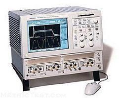 Tektronix TDS8000B Image