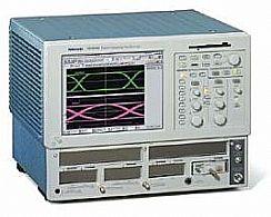 Tektronix TDS8200 Image