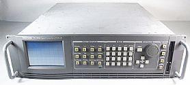 Tektronix TG2000 Image