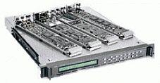 Tektronix TG700 Image