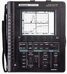 Tektronix THS730A Image