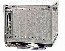 Tektronix TLA711 Image