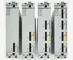 Tektronix TLA7N3 Image