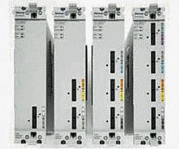 Tektronix TLA7N4 Image