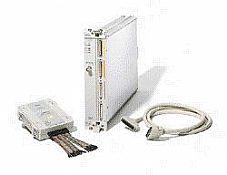 Tektronix TLA7PG2 Image
