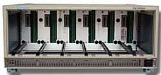 Tektronix TM5006A Image