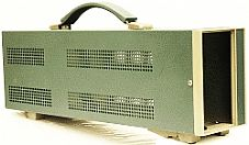Tektronix TM501A Image