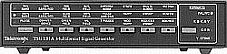 Tektronix TSG131A Image