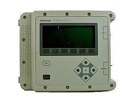 Tektronix TV110 Image