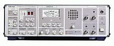Tektronix TV1350 Image