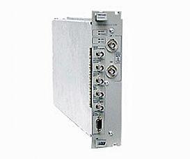 Tektronix TVS625A Image