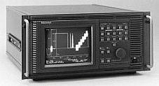 Tektronix VM700 Image