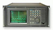 Tektronix VM700A Image