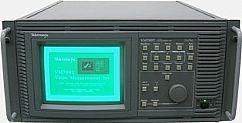 Tektronix VM700T Image
