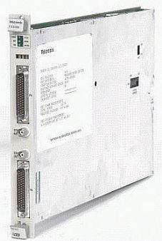 Tektronix VX4286 Image