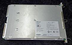 Tektronix VX4332 Image
