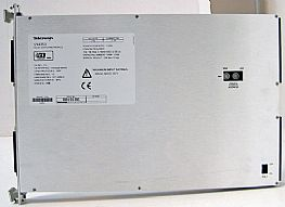 Tektronix VX4353 Image