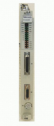 Tektronix VX4469A Image