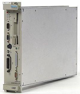 Tektronix VX4535 Image
