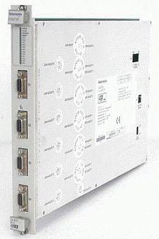 Tektronix VX4730 Image
