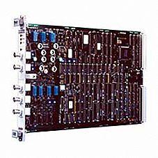 Tektronix VX4790A Image