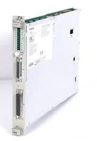 Tektronix VX4801 Image
