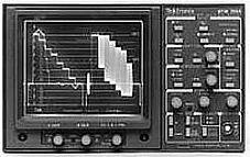 Tektronix WFM300A Image
