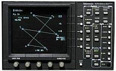 Tektronix WFM601A Image