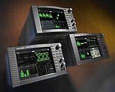 Tektronix WFM7000 Image