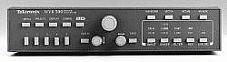 Tektronix WVR500 Image