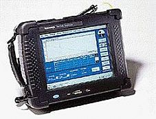 Tektronix Y350C Image
