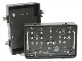 Tel Instrument T-30CM Image