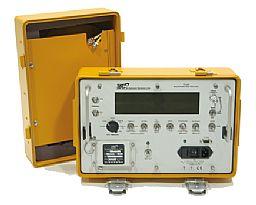 Tel Instrument TR-220 Image